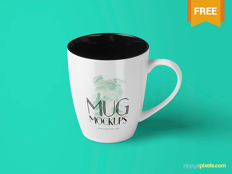 3-Free-Outstanding-Coffee-Cup-Mockups