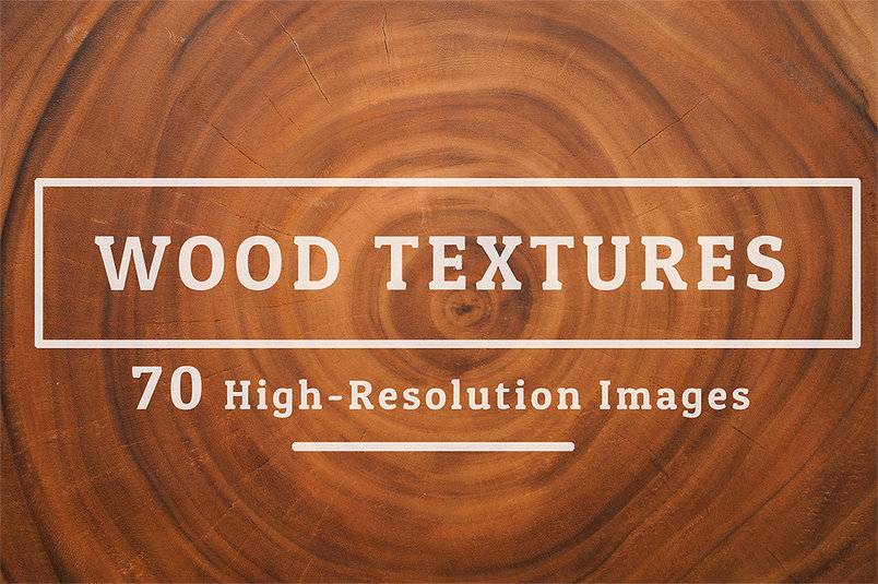 70-wood-texture-background-set-08-2