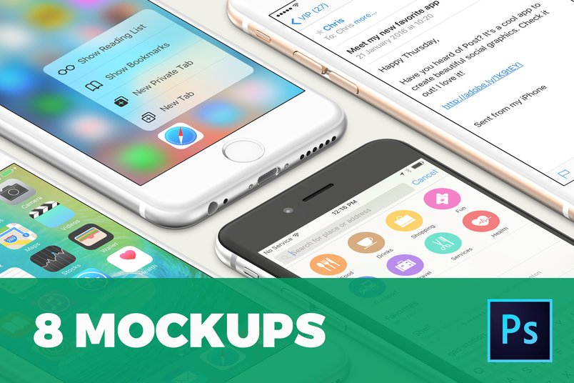 8-iphone-6s-perspective-mockups-2