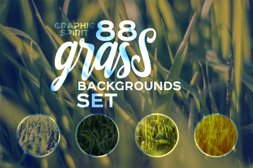 88-hd-grass-backgrounds-set-2