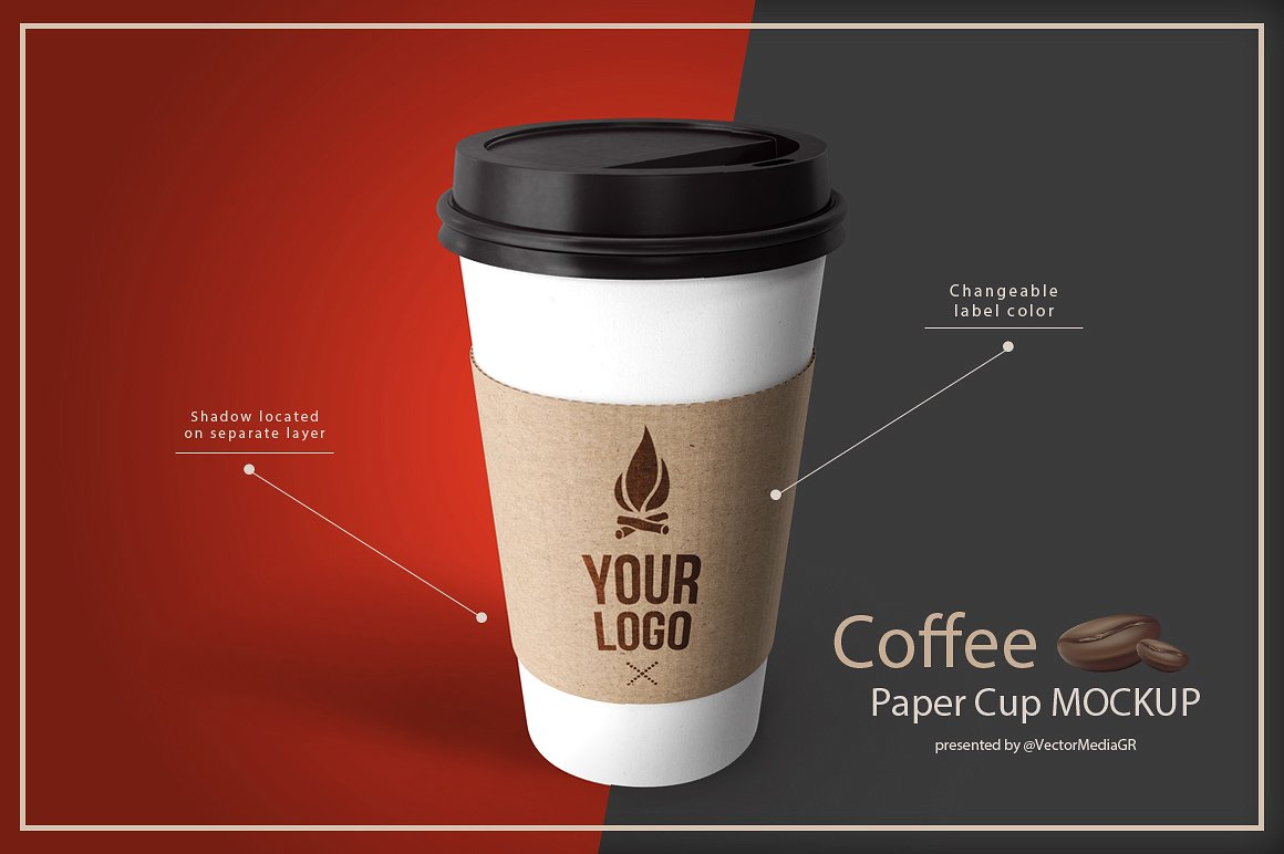 coffee-paper-cup-mockup3