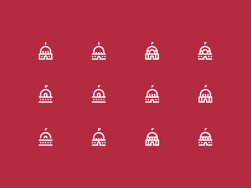 Free-Capitol-Icons