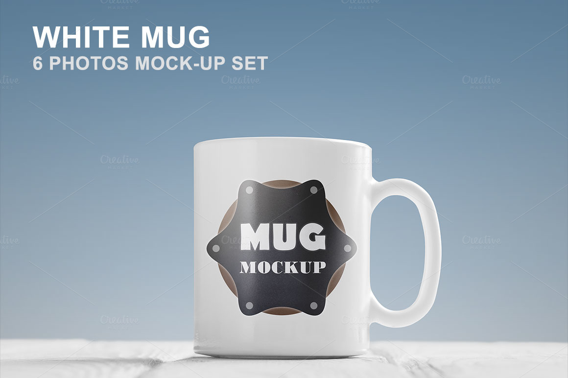 White-Mug-Mockup-Set-6-photos