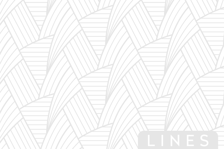 abstract-lines-seamless-pattern