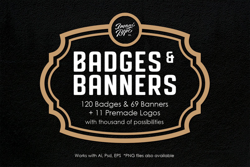 badges-and-banners-kit-2