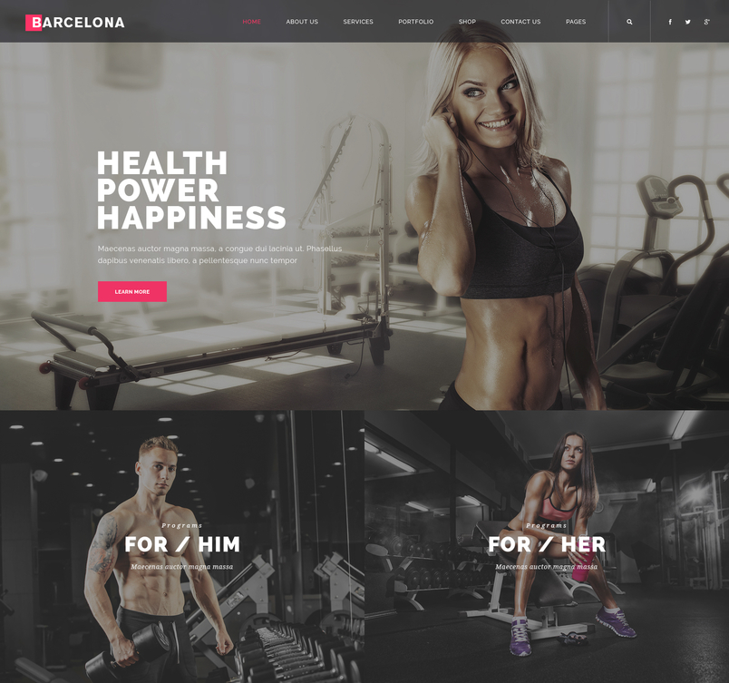 barcelona-sport-gym-fitness-template-2