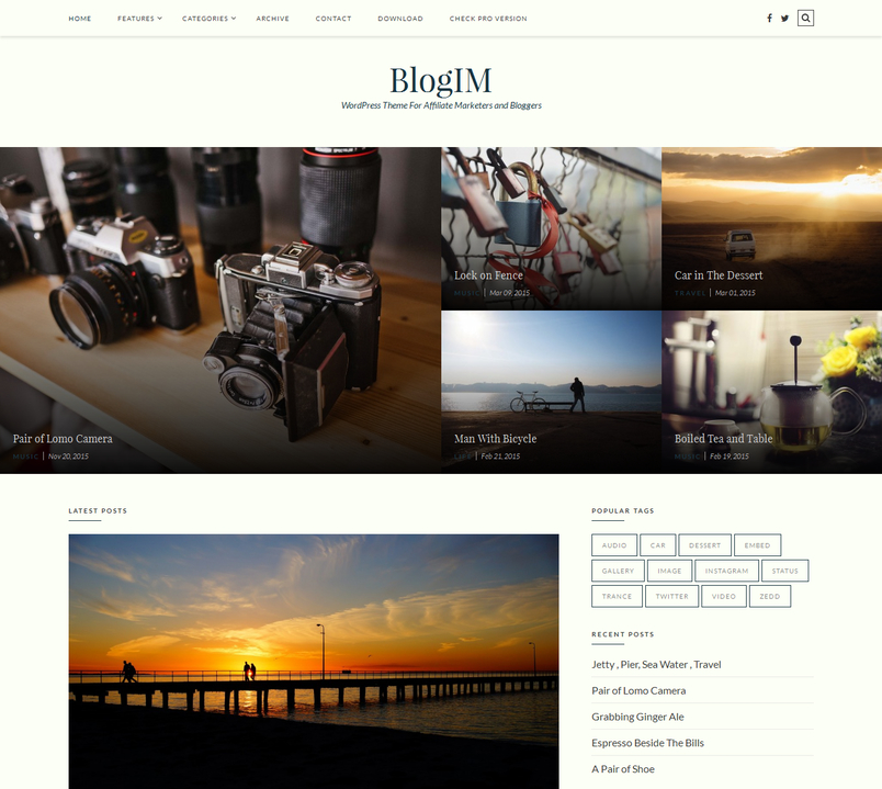 blogim-free-blog-wordpress-theme-1
