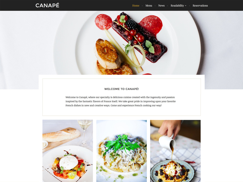 canape-restaurant-wordpress-theme-1
