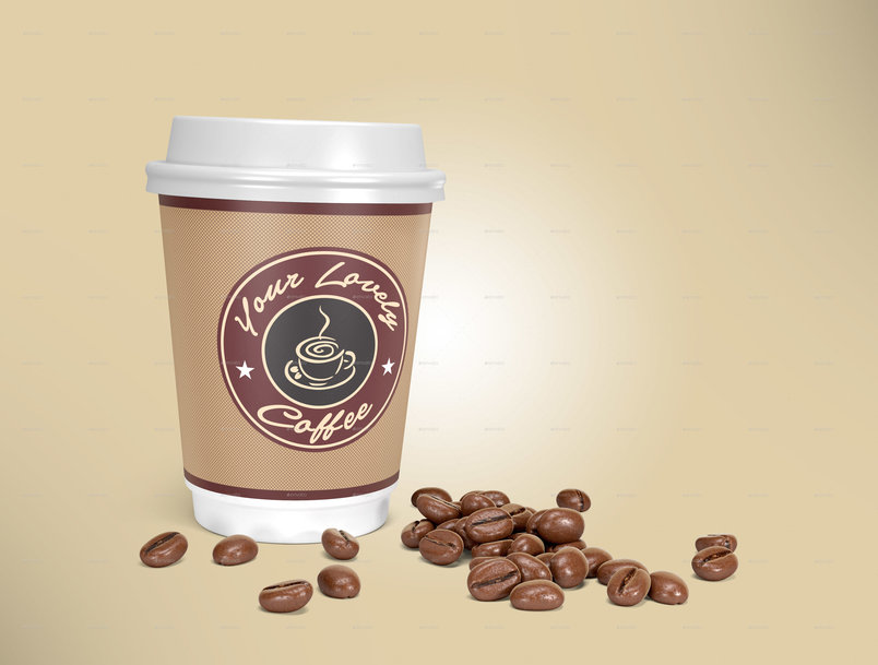 coffe-paper-cup-mockup-2