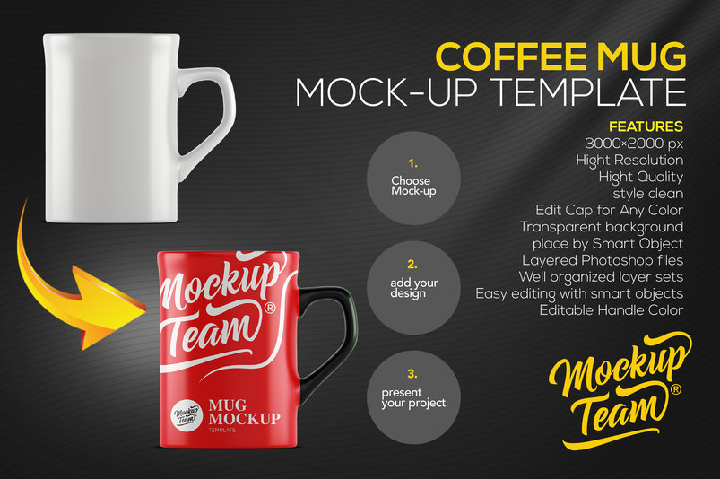 coffee-mug-mock-up-2