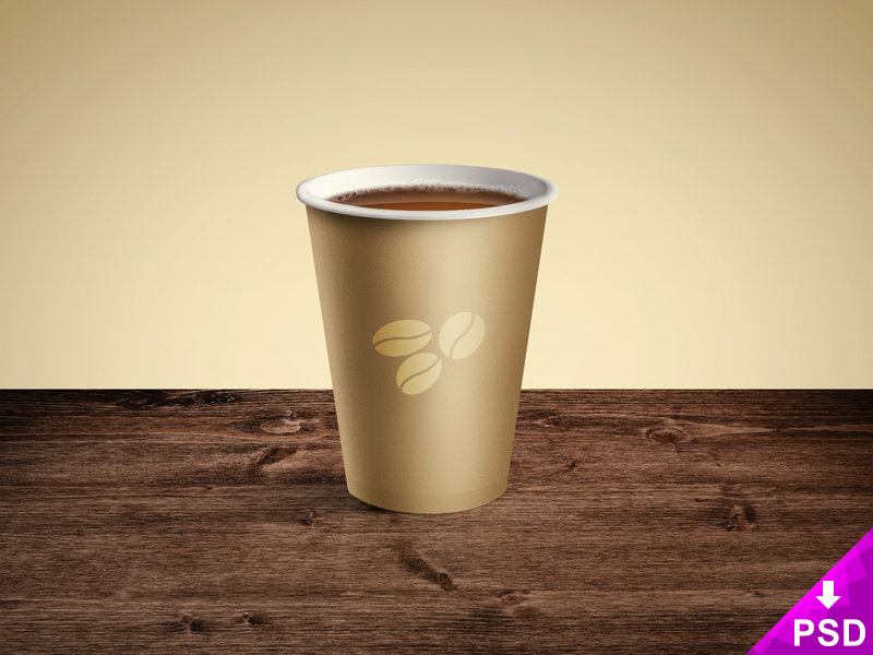 coffee-paper-cup-mockup-2