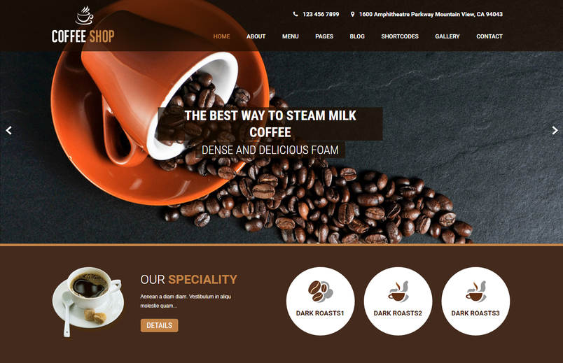 coffee-shop-free-wordpress-theme-1