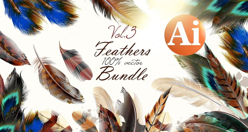 colorful-feathers-bundle-2