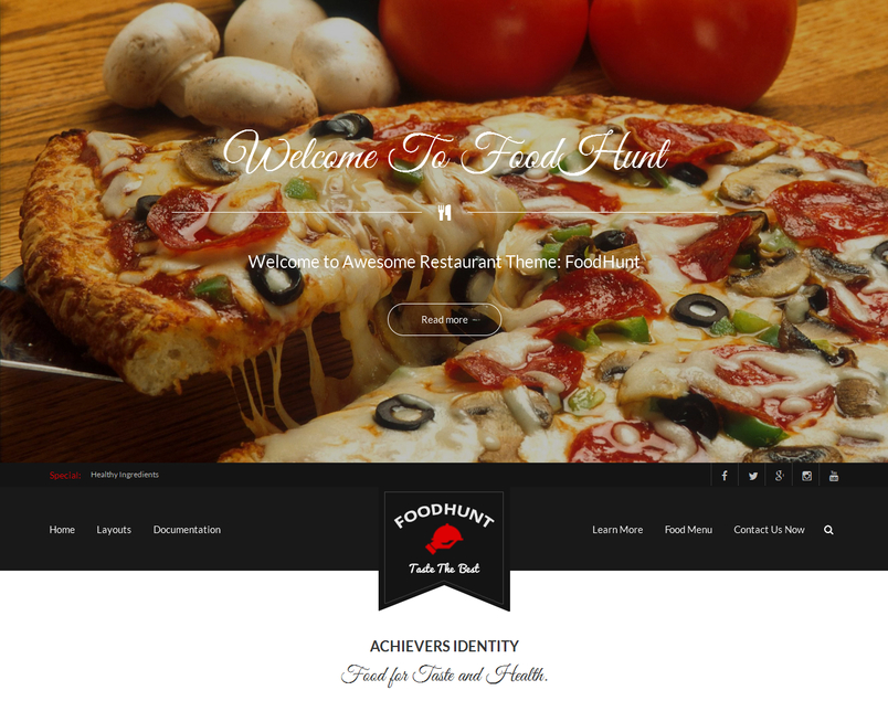 foodhund-restaurant-wordpress-theme-1