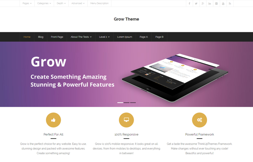 grow-free-wordpress-theme-1