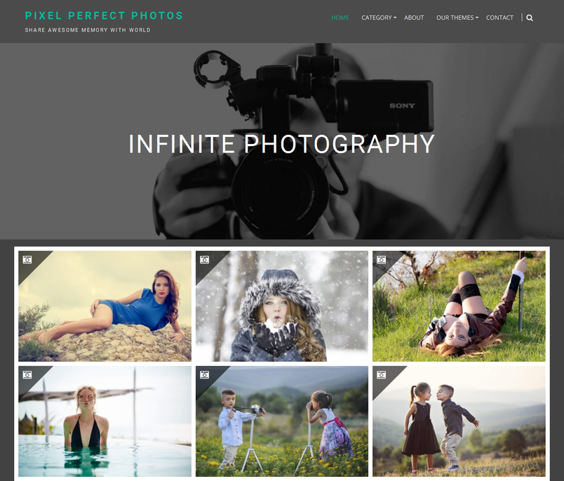 infinite-photography-free-wordpress-theme-1