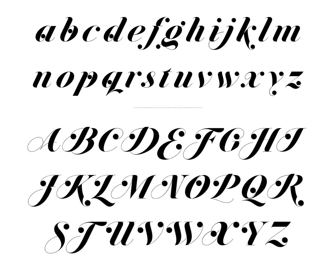 jitzu-swash-medium-free-font2