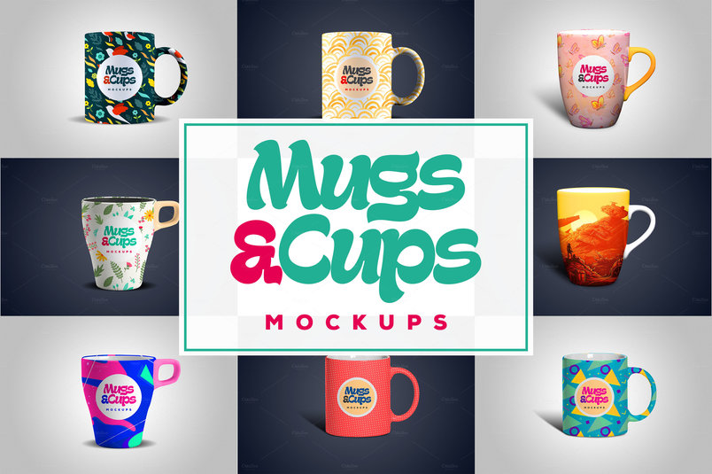 mugs-and-cups-mockups-2