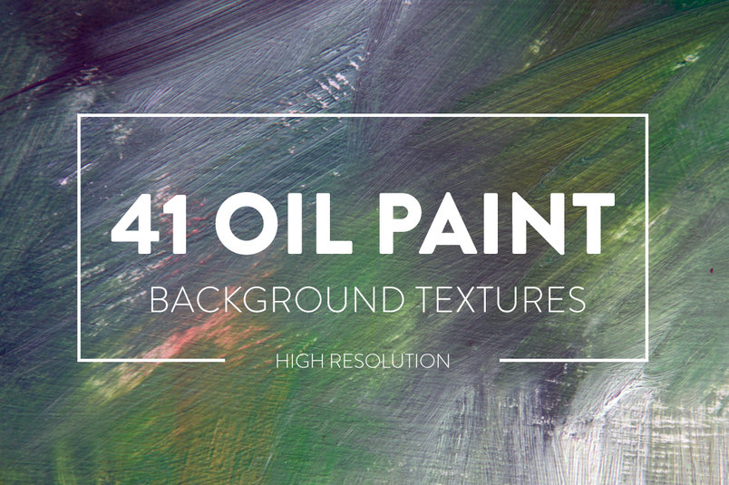 oil-painted-textures-2