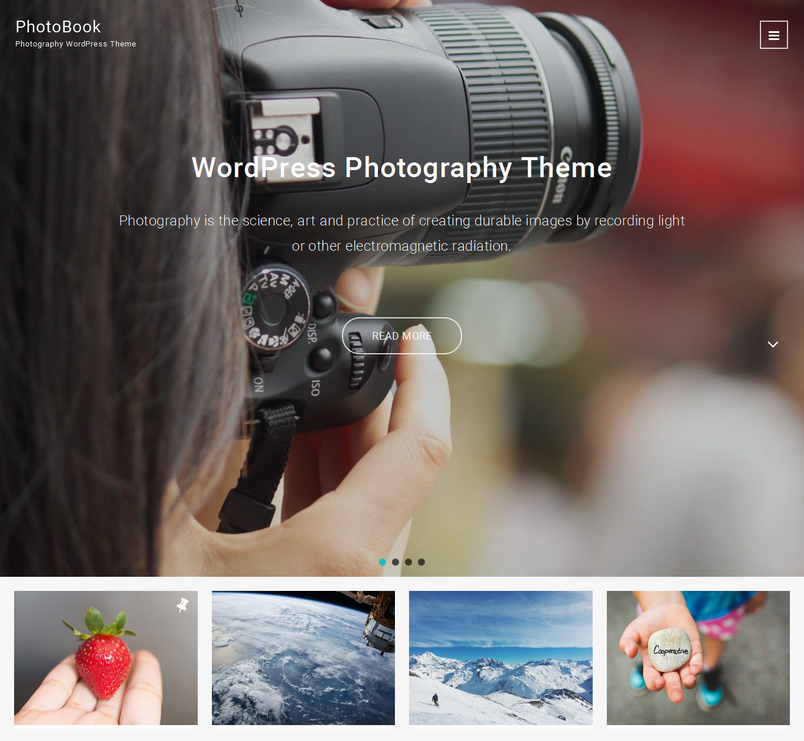 photobook-photography-wordpress-theme-1