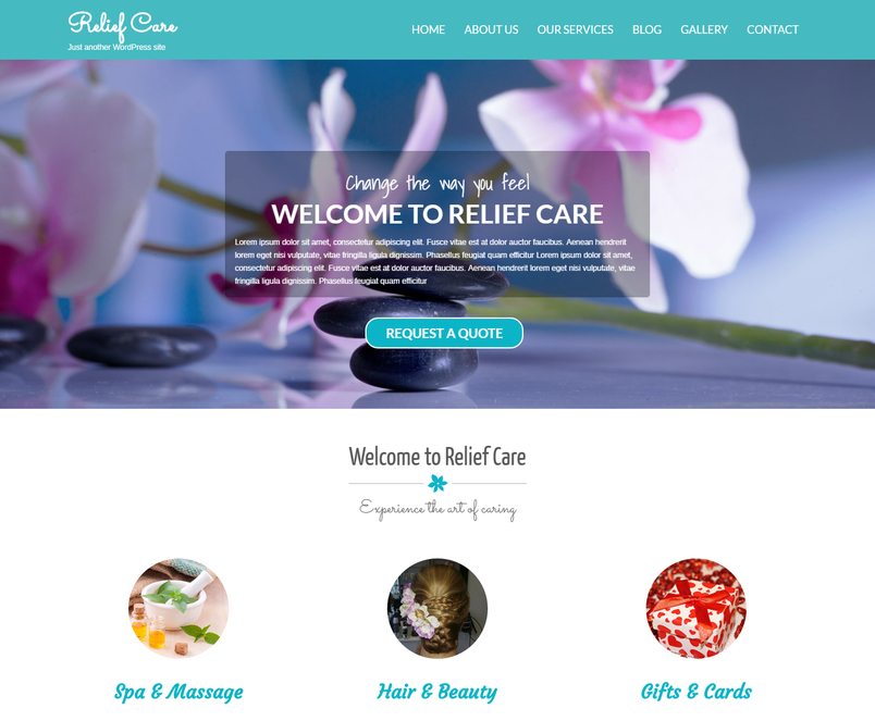 relief-care-spa-wordpress-theme-1