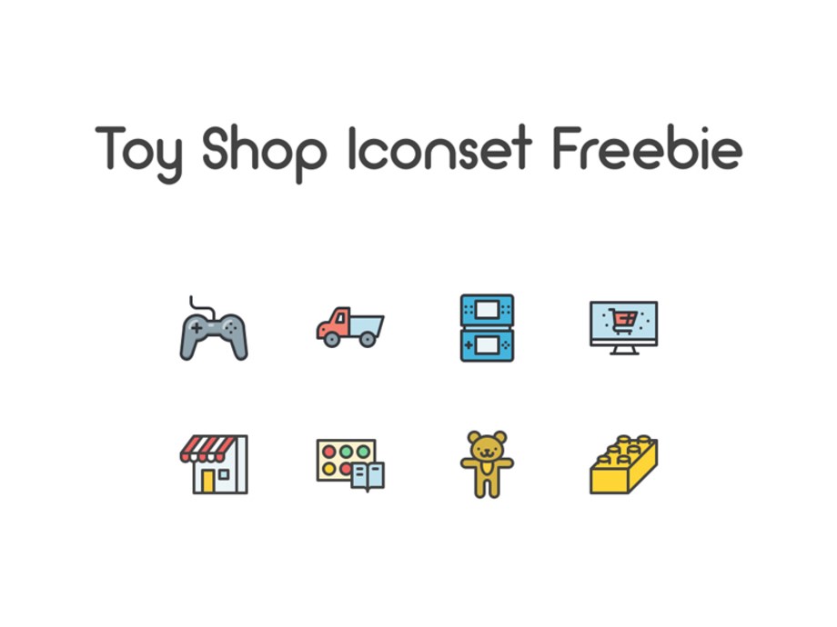 toy-shop-icons