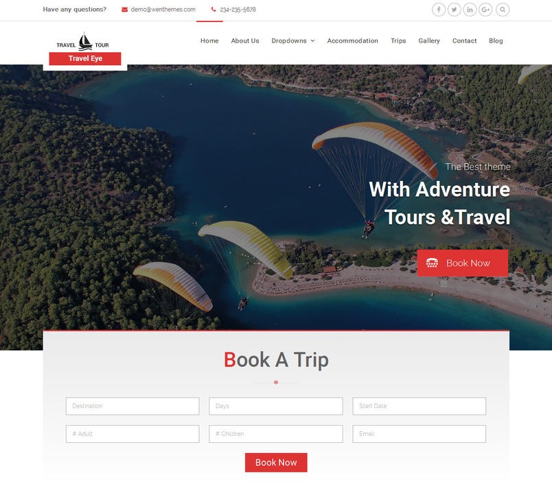 travel-eye-travel-wordpress-theme-1