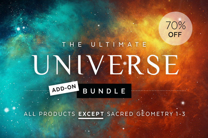 ultimate-universe-add-on-bundle-2