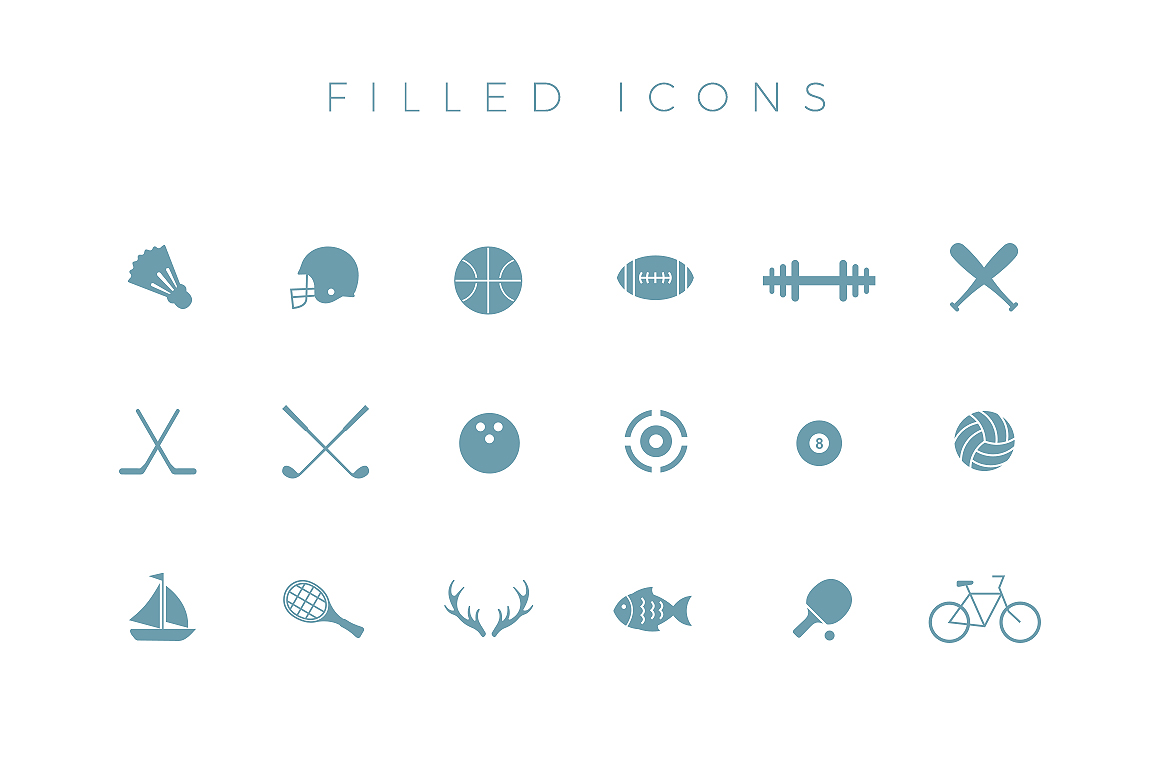 vector-sports-illustrations-and-icons