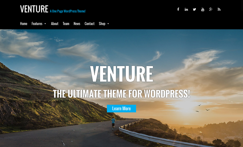 venture-lite-creative-business-wordpress-theme-1