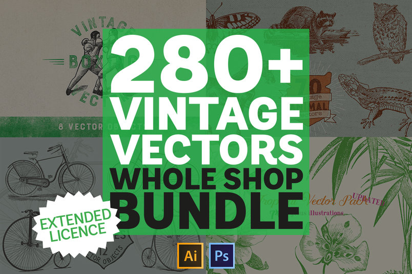vintage-vectors-mega-bundle-2