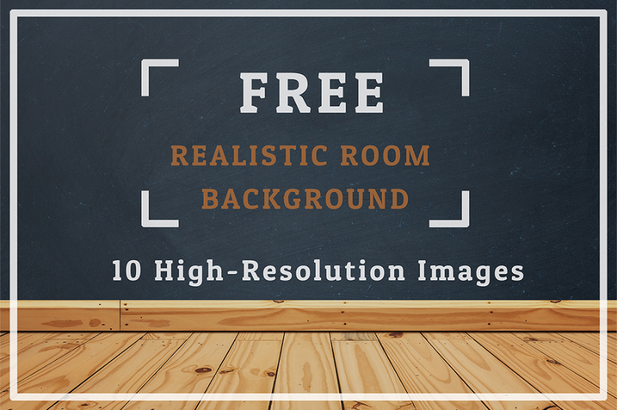 10-Realistic-Room-Background-Vol.2-prev1