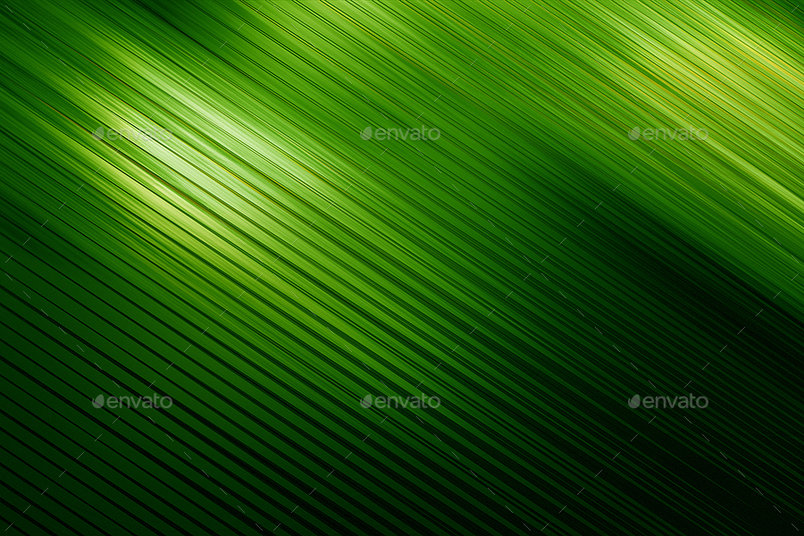 10-abstract-lines-backgrounds-2