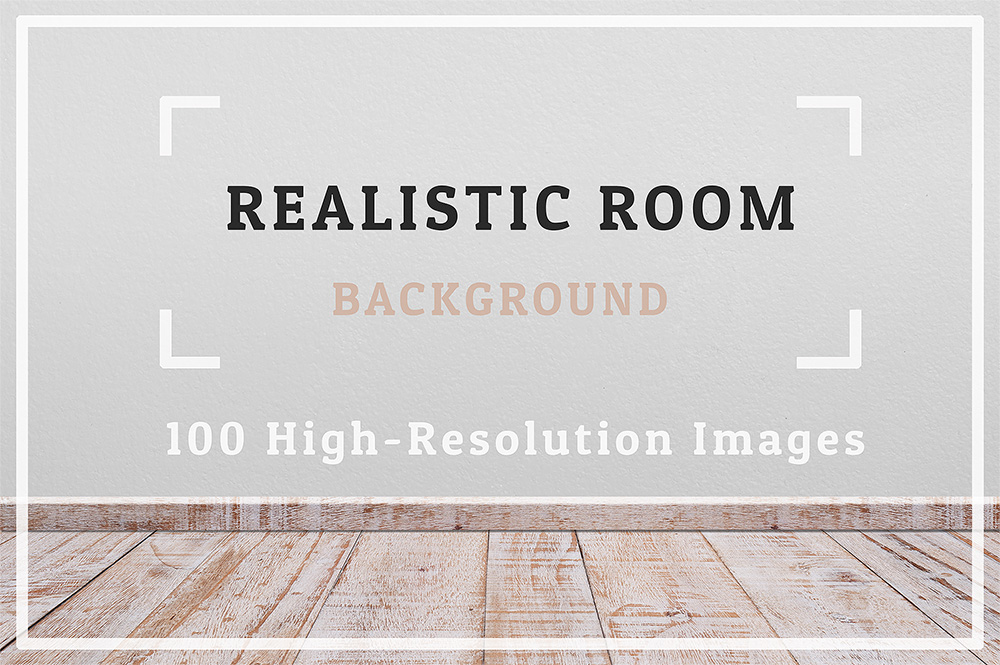 100-Realistic-Room-Background-vol1-01