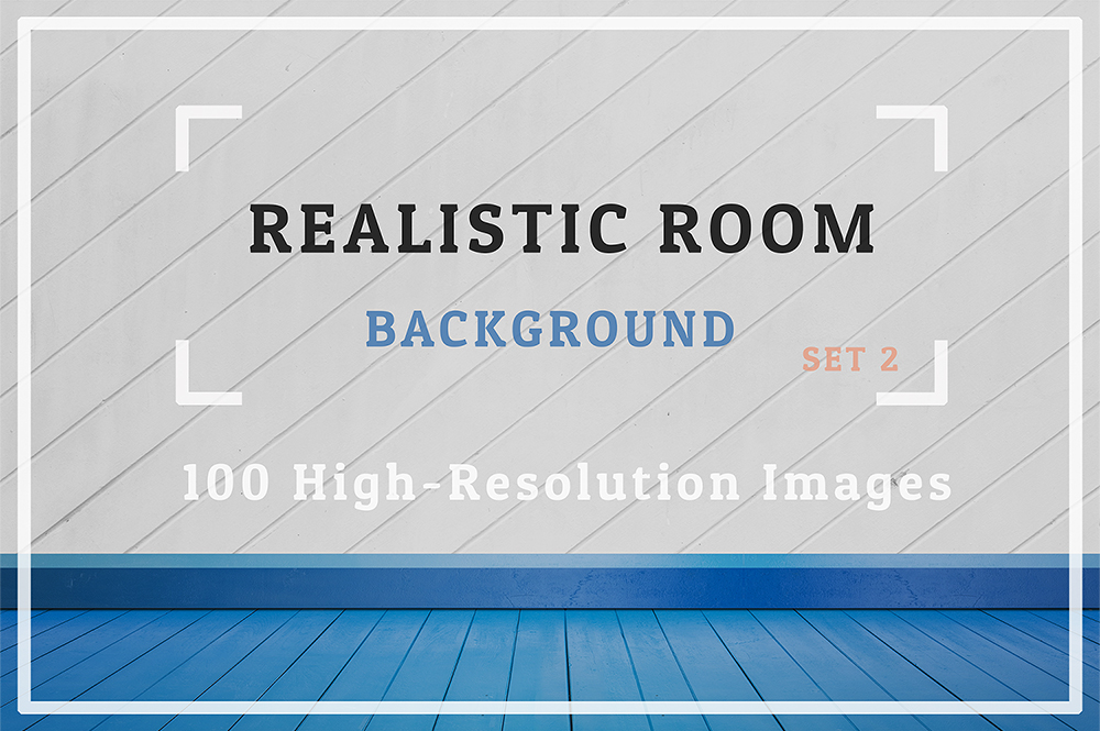 100-images-of-realistic-room-cover-vol-2