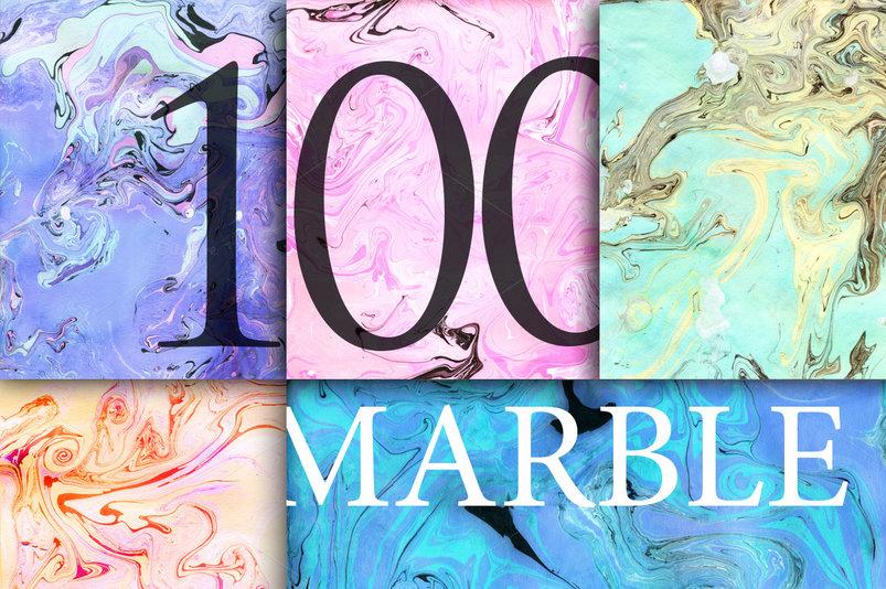 100-marbled-textures-2