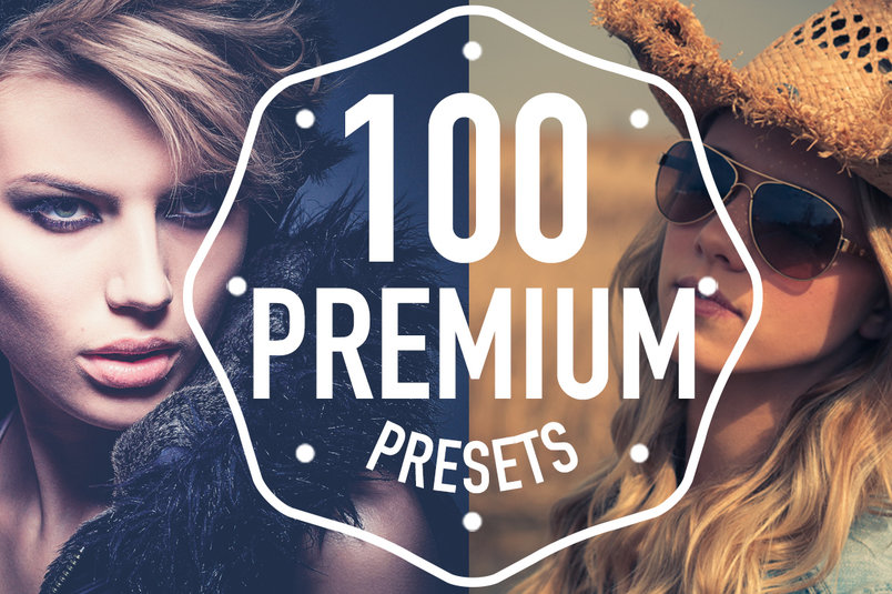 100-premium-presets-super-bundle-2