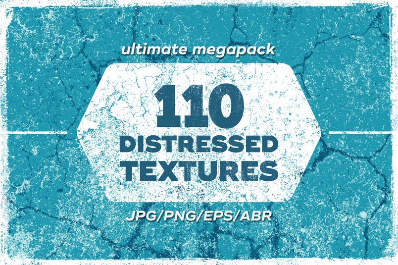 110-distressed-textures-2