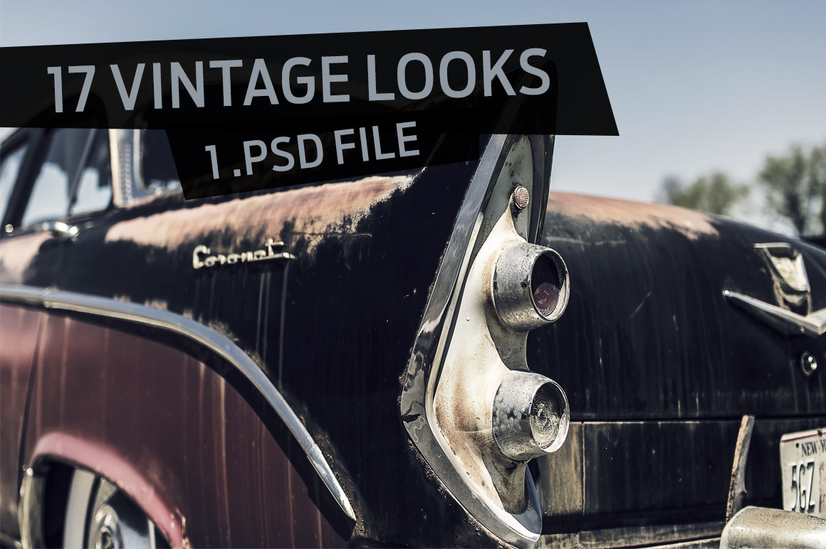 17-vintage-photo-looks-pack