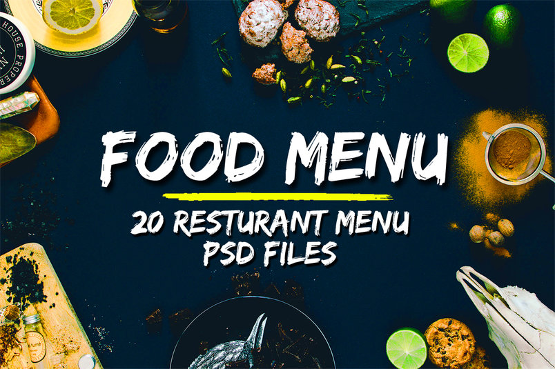 20-restaurant-food-menu-bundle-2