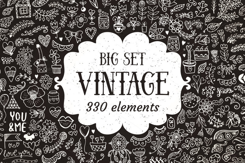 330-elements-big-vintage-collection-2