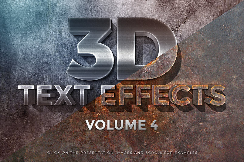 3d-text-effects-vol4-2