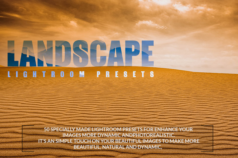 50-landscape-lightroom-presets-pack-2