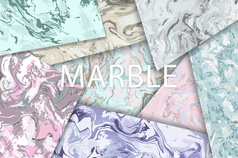 55-marble-vector-textures-2