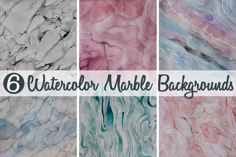 6-watercolor-marble-backgrounds-2