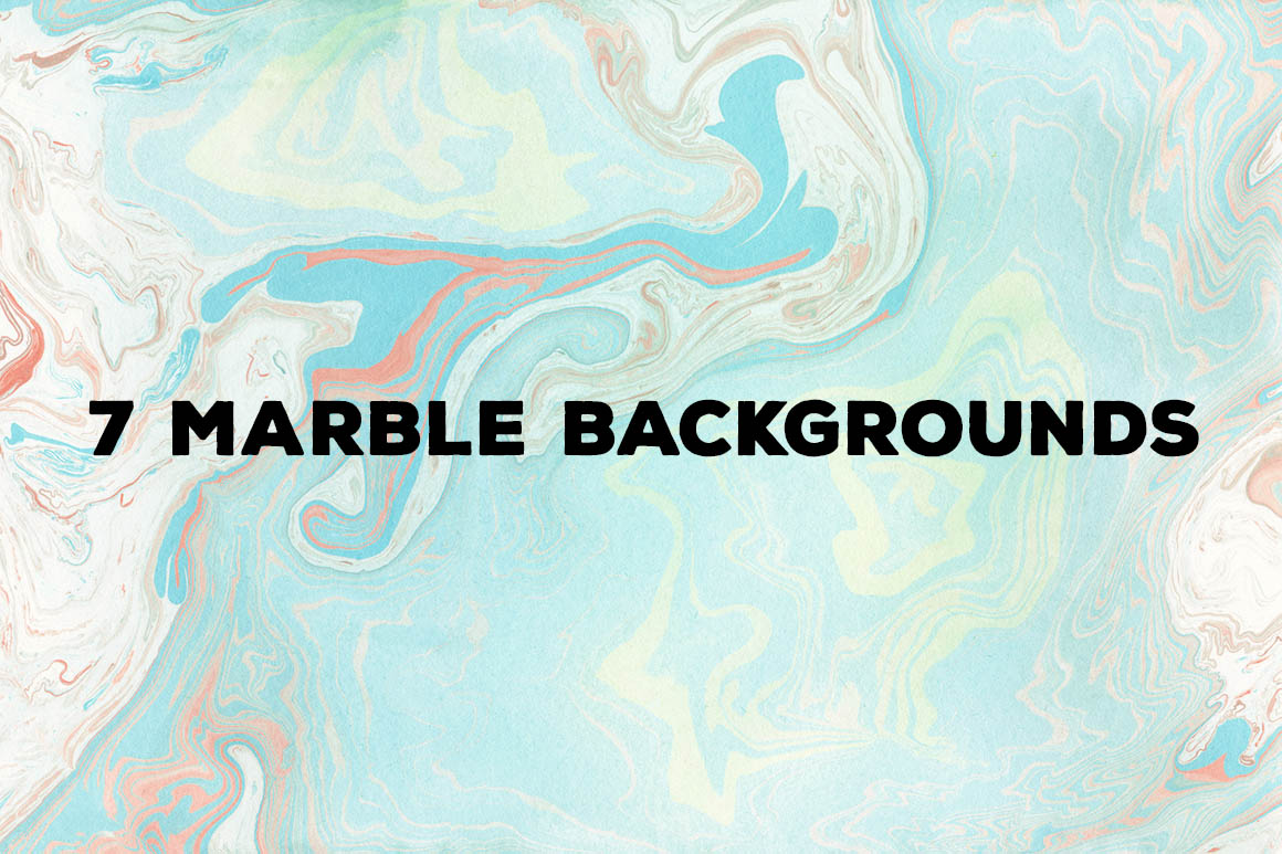 7-free-marble-textures