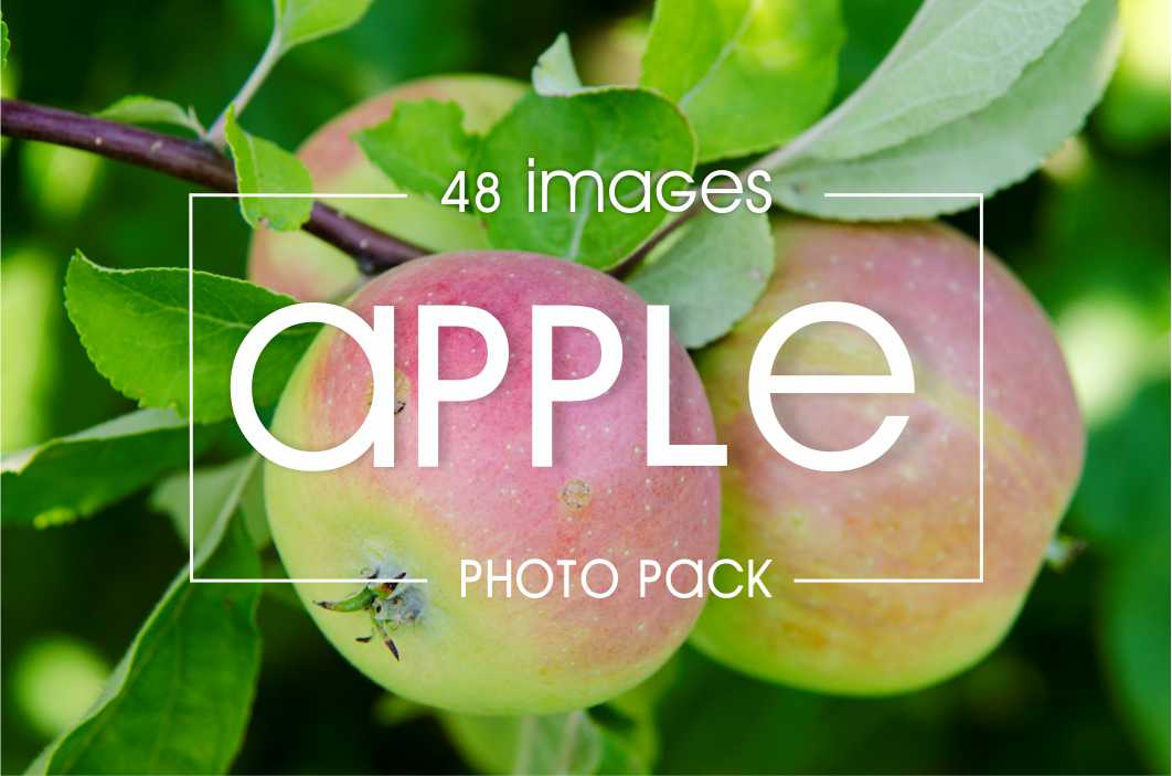 Apple-48-Images