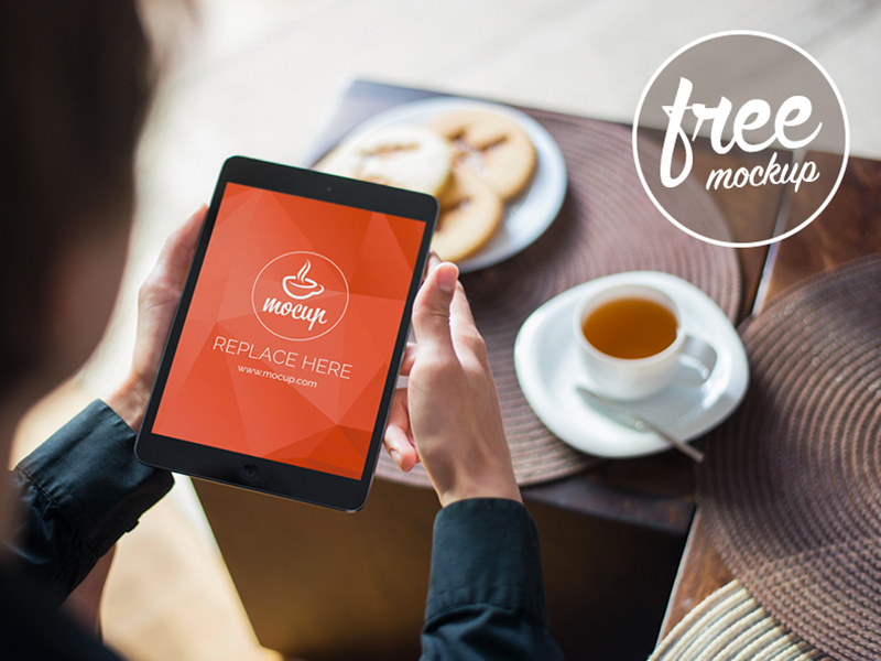 Free-PSD-Mockup-iPad-Mini