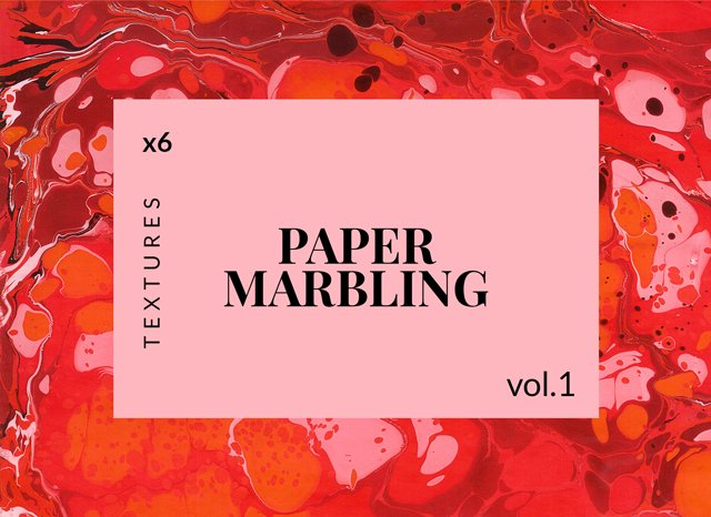 paper-marbling-textures1
