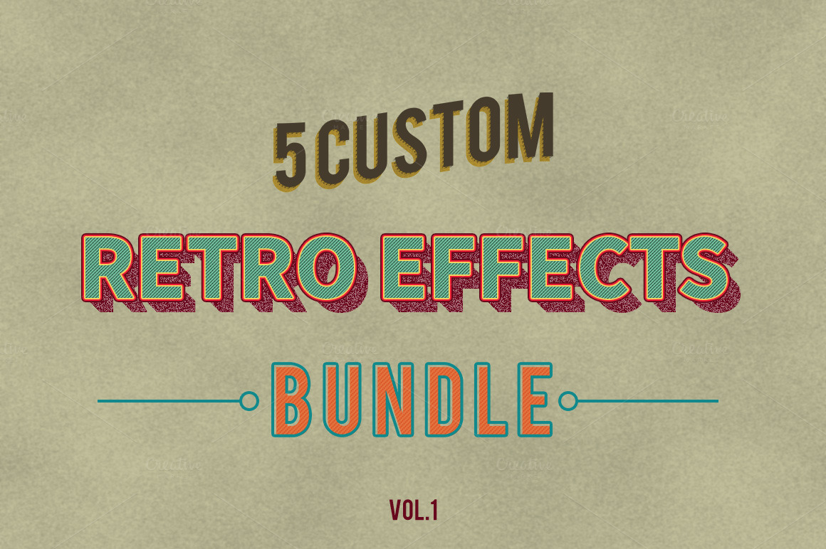 Retro-Vintage-Effects-vol.1